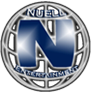 NUELL Entertainment