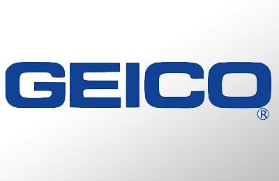 geico1
