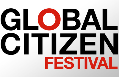 global_citizens_logo
