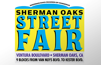 sherman-oaks-logo