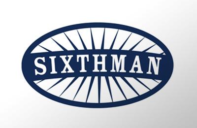 sixthman